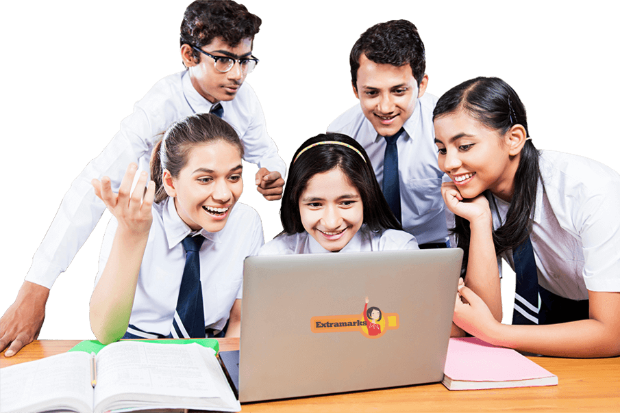 Hit The Link to Find Study Material, Sample Papers and Syllabus for Class 7