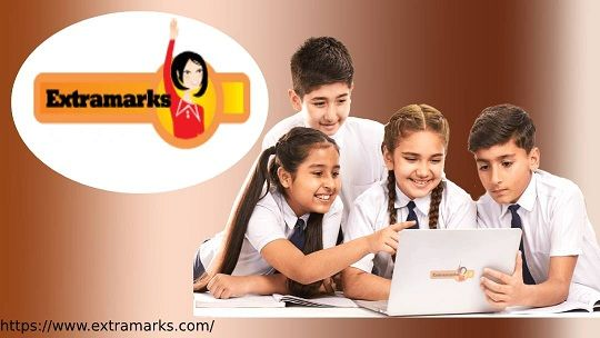 NCERT Solutions for CBSE Class 12 Political Science