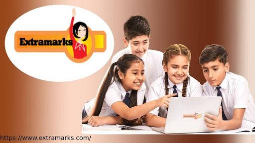 Sample Paper CBSE Class 12 English Elective