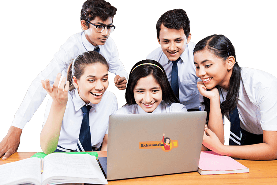 Score More in ICSE Class 7 Geography