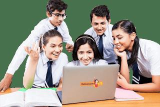 The Best SAT Preparation Available Online