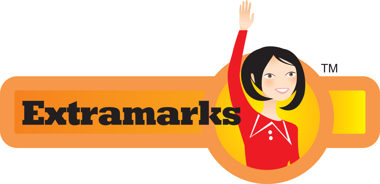 Extramarks education