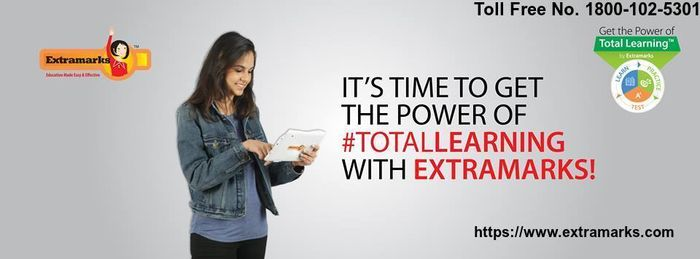 Study Anytime and Anywhere with Extramarks, A Fun App