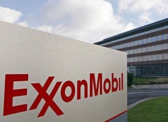 ExxonMobil Customer Satisfaction Survey Sweepstakes