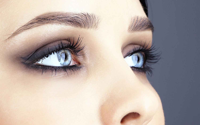 Dark Circles Treatments in Tirupati | Eye Treatment in Tirupati