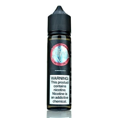 RUTHLESS E JUICE 60ML - Wholesale Vapor Supplies | USA Vape Distributor