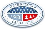 Alameda County Arrest, Court and Public Records