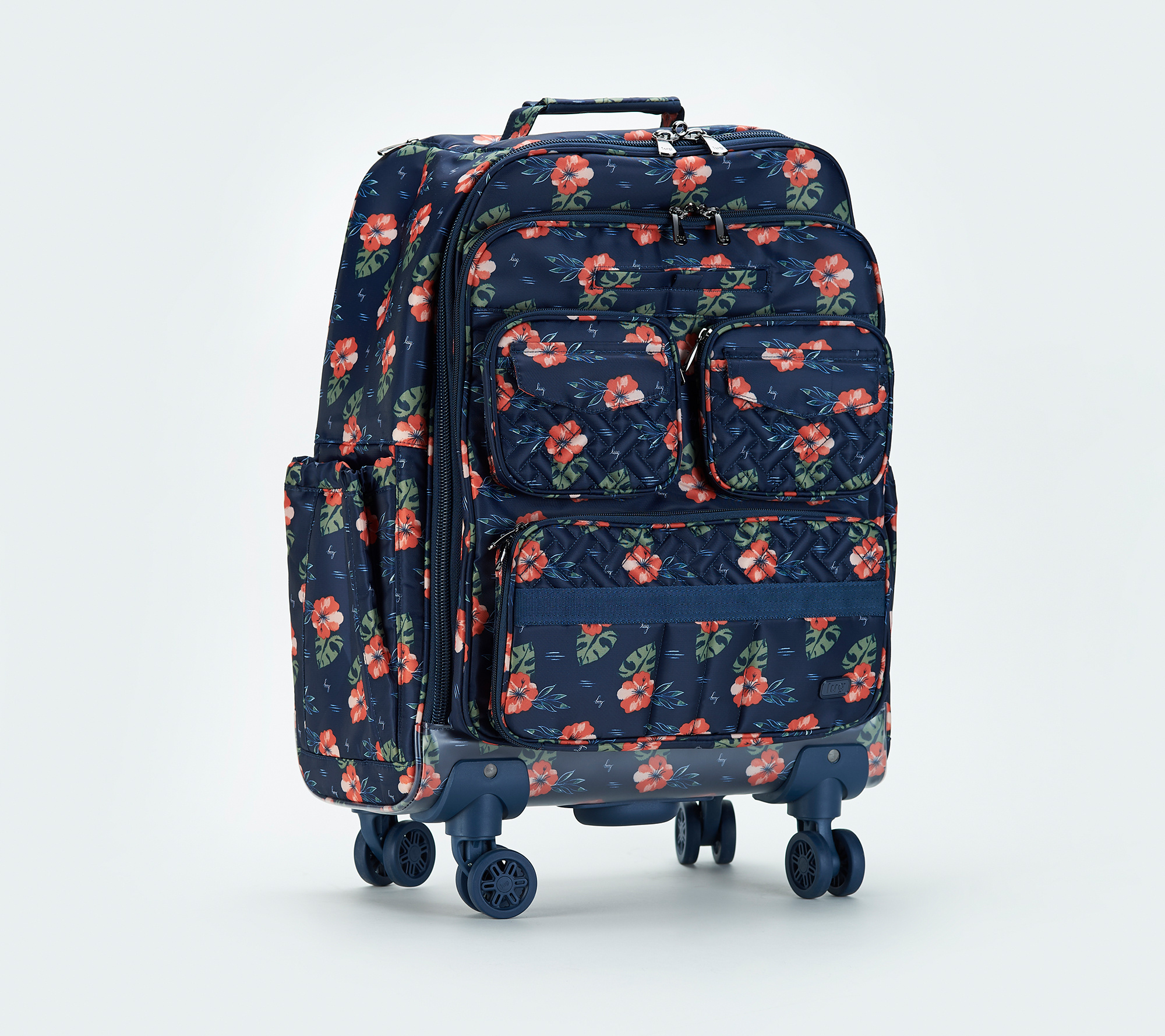 How to Choose the Best Duffel bag?