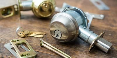 Door Knobs Is Perfect For Home Security » Dailygram ... The Business Network