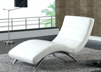 Lounge Chairs Is Perfect For Home And Outdoor