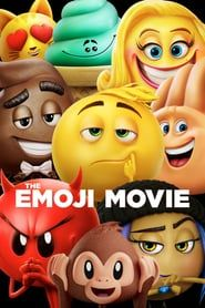 The Emoji Movie (2017) - Nonton Movie QQCinema21 - Nonton Movie QQCinema21