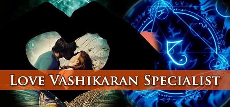 Online Vashikaran Mantra Specialist Maulana Ji 9982137358