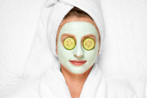 Homemade Face Packs And Products That Are Perfect For Oily Skin!