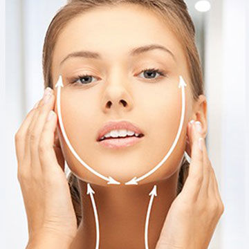 Facelift in Islamabad - Facelift Surgery