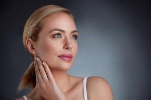 6 Questions About Facelifts with Dr Claudia Machado