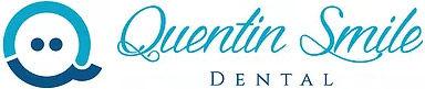 Quentin Emergency Dental