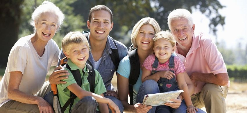 Family Issues Taking A Legal Turn: Family Law Attorneys In Birmingham AL Could Help
