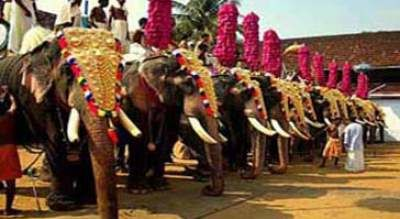 Best & Cheapest Kerala Tour Packages | Get The Best Deal | Book Now