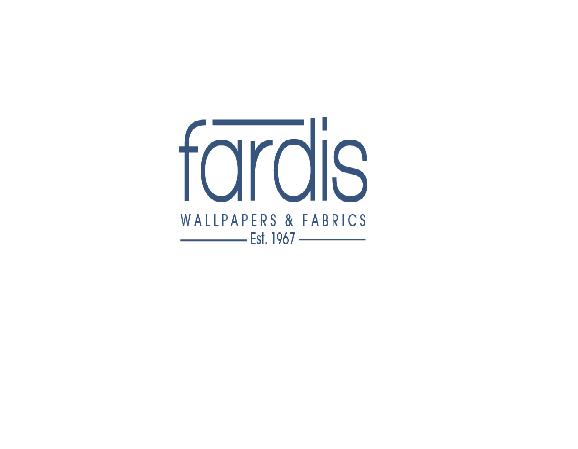 fardisfabrics