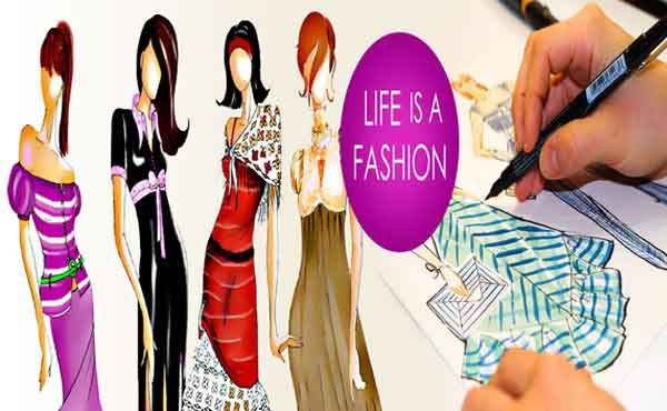 Fashion Designing Course For 6 Months- Fashion Technology Course in Bangalore| VFA