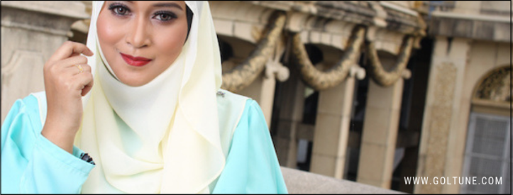 Fashion Hijab – A Fashion Trend with Innovative Thinking – Goltune News