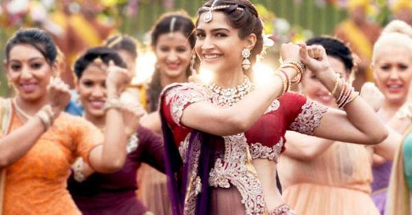 Indian Wedding Dresses For Bride Sister