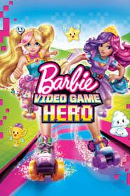 Barbie Video Game Hero (2017) - Nonton Movie QQCinema21 - Nonton Movie QQCinema21