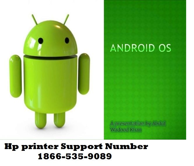 Hp printer Support phone Number: Best 5 Lightweight Web Browsers For Android OS