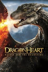 Dragonheart: Battle for the Heartfire (2017) - Nonton Movie QQCinema21 - Nonton Movie QQCinema21