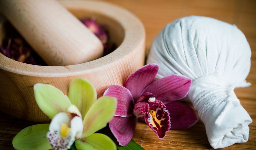 Best Body Spa & Massage Services in Delhi | Faridabad | Noida @Mylespa