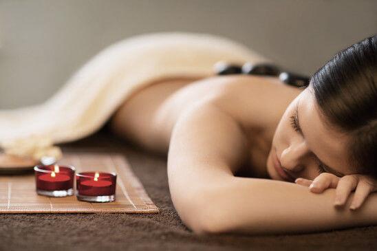 thai-massage-in-dehradun-pleasure-spa-in-dehradun