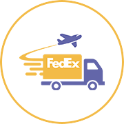 Magento FedEx Smart Shipping Extension, Live Freight Shipping Rates - AppJetty
