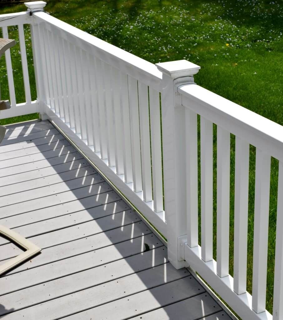 Premier Fencing Blog & News in Lawrence, MA | Hulme Fence