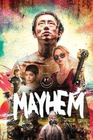 Mayhem (2017) - Nonton Movie QQCinema21 - Nonton Movie QQCinema21