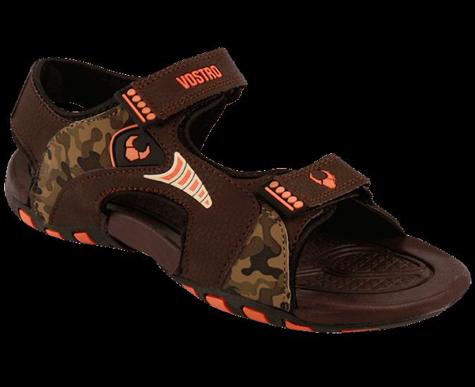 Men Sandals   Buy Vostro Sandals For Men Online