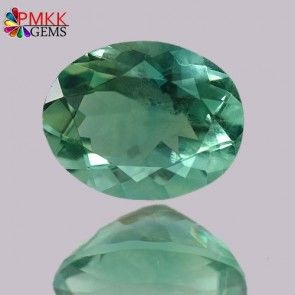 Buy Fluorite Gemstone Online @ Rashi Ratan Jaipur