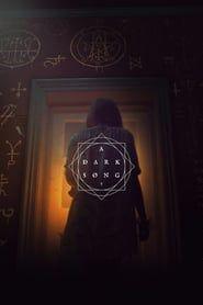 A Dark Song (2016) - Nonton Movie QQCinema21 - Nonton Movie QQCinema21