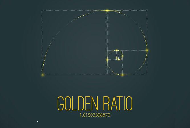 Fibonacci Analysis: How to use the Fibonacci Golden Ratio | BAAZEX