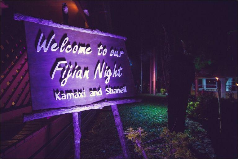 Destination Wedding Photographer in Fiji | Photographer Packages in Fiji