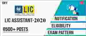 How Much Time Is Required To Prepare Effectively For LIC Assistant Exam 2020?