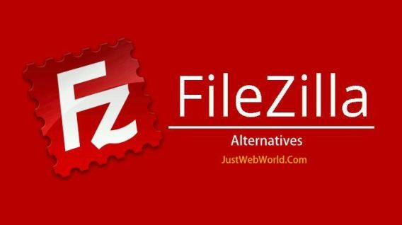 Top 10 Best FileZilla Alternatives For Linux and Windows
