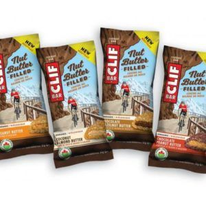 Nutrition and Protein Bars | Your Nutrition World