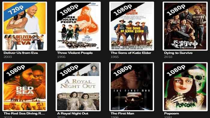 Filmyzilla 2020 - Bollywood, Hollywood South Hindi Dubbed Movies Download Free Filmywap.com
