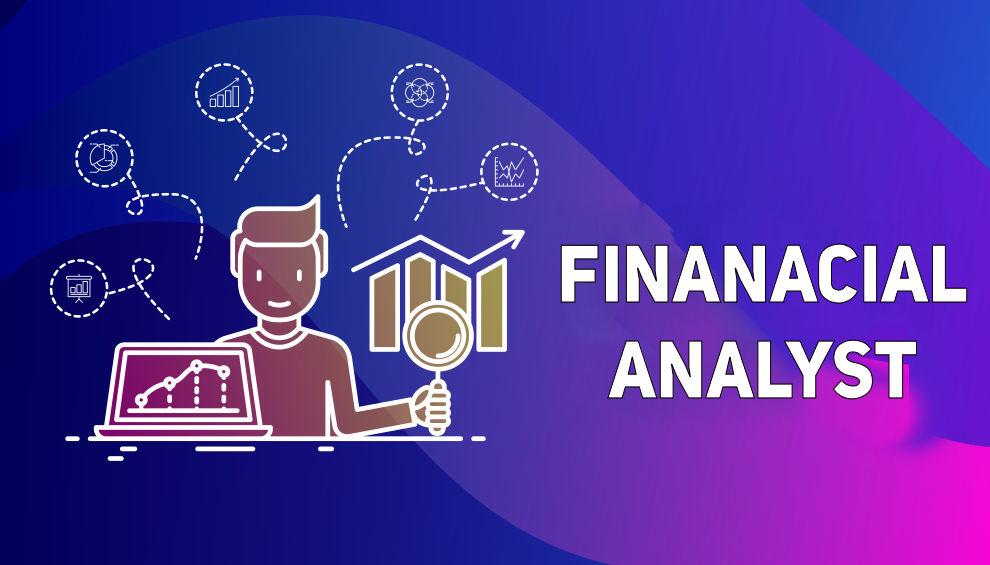 Financial Analyst Training Course in Guntur - Financial Analyst Certification