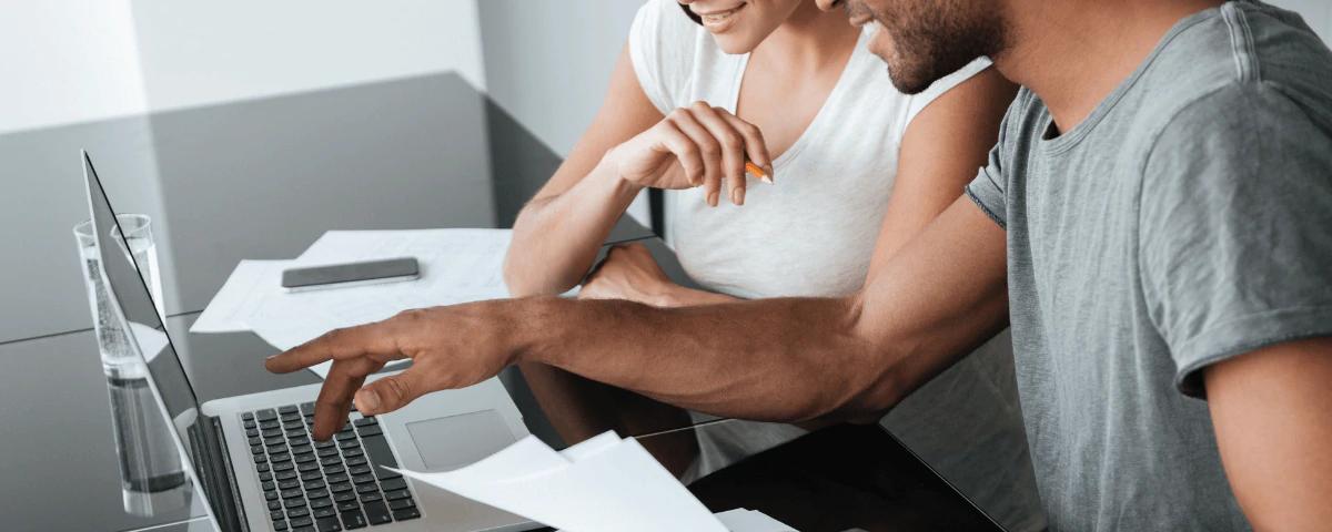 Financiación Online Rápida, Sencilla Y Sin Papeleos