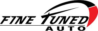 Fine Tuned Autos