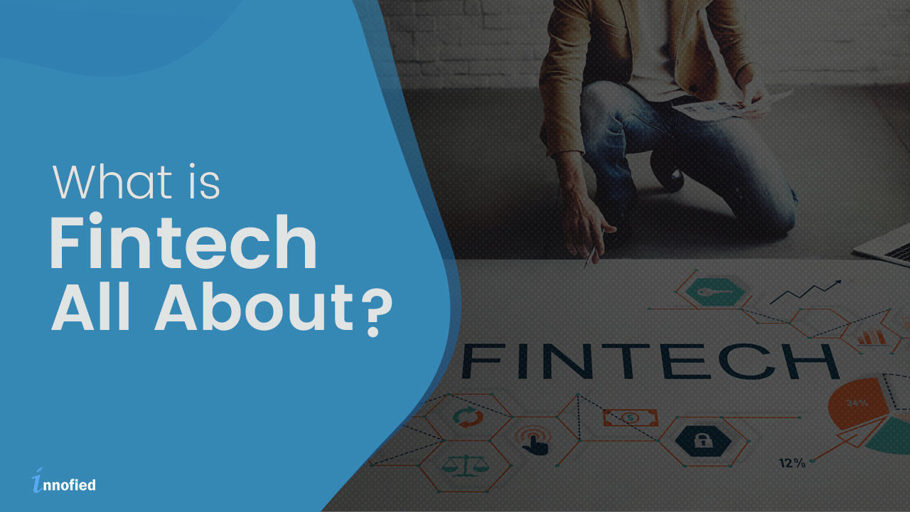 Fintech Software Development - Things You Need to Know