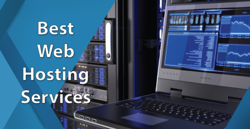 Your Very Simple Guide To website hosting and domain – All New Casino Sites