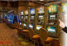 Enticing World of Gambling in United kingdom