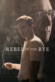 Rebel in the Rye (2017) - Nonton Movie QQCinema21 - Nonton Movie QQCinema21